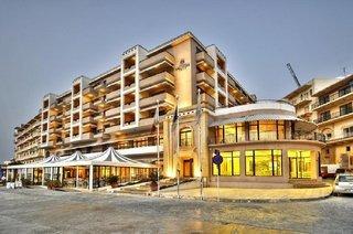 Pauschalreise Hotel Malta, Gozo, Hotel Calypso Gozo in Insel Gozo  ab Flughafen Frankfurt Airport