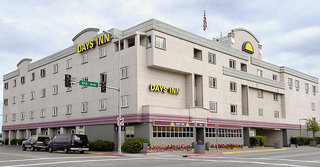 Last MInute Reise USA,     Alaska,     Guest House Anchorage (2   Sterne Hotel  Hotel ) in Anchorage