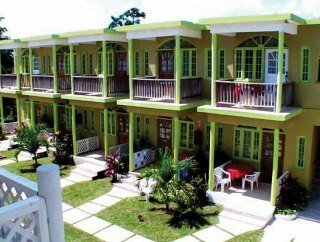 Pauschalreise in Jamaika,     Jamaika,     Fun Holiday Beach Hotel (3   Sterne Hotel  Hotel ) in Negril