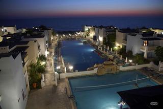Last MInute Reise Zypern,     Zypern Süd (griechischer Teil),     Eleni Holiday Village (3+   Sterne Hotel  Hotel ) in Paphos