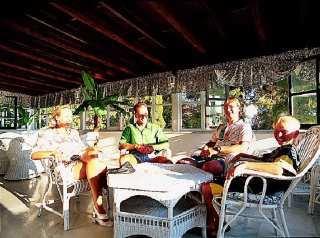 Pauschalreise Hotel Griechenland, Korfu, Mayor La Grotta Verde Grand Resort in Agios Gordios  ab Flughafen Bremen
