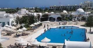 Pauschalreise Hotel Tunesien, Djerba, Cédriana Djerba in Insel Djerba  ab Flughafen Frankfurt Airport