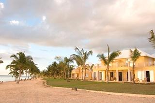 Pauschalreise Hotel  Tortuga Bay Puntacana Resort & Club in Punta Cana  ab Flughafen Amsterdam