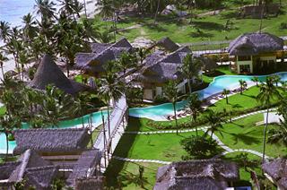 Pauschalreise Hotel  Zoetry Agua Punta Cana in Uvero Alto  ab Flughafen Amsterdam