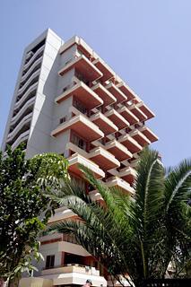 Pauschalreise Hotel Spanien, Costa Blanca, Picasso Apartments in Benidorm  ab Flughafen Berlin-Tegel