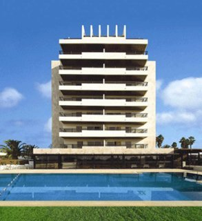 Pauschalreise Hotel Portugal, Algarve, Vau Hotel in Portimão  ab Flughafen