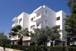 Pauschalreise Hotel Spanien, Mallorca, Naixent Apartments in Cala Ferrera  ab Flughafen Berlin-Tegel