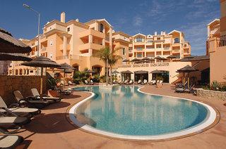 Pauschalreise Hotel Portugal, Algarve, Estrela da Luz in Lagos  ab Flughafen
