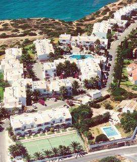 Pauschalreise Hotel Portugal, Algarve, Pestana Palm Gardens Ocean & Golf  Villas in Carvoeiro  ab Flughafen