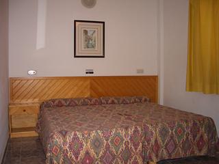 Pauschalreise Hotel Spanien, Mallorca, Mar Brava in Can Picafort  ab Flughafen Frankfurt Airport