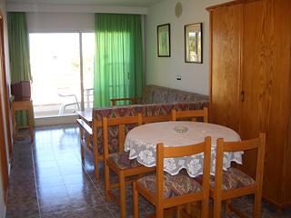 Pauschalreise Hotel Spanien, Mallorca, Mar Brava in Can Picafort  ab Flughafen Berlin-Tegel