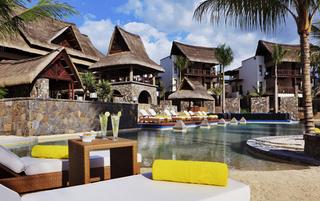 Pauschalreise Hotel Mauritius, Mauritius - weitere Angebote, Angsana Balaclava Resort in Balaclava  ab Flughafen Bruessel