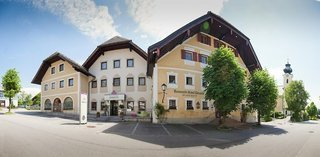 Pauschalreise Hotel Österreich, Salzburger Land, Romantik Hotel Gmachl in Elixhausen  ab Flughafen Bremen