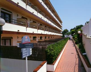 Pauschalreise Hotel Spanien, Costa Brava, GEM Wellness & Spa in Lloret de Mar  ab Flughafen Düsseldorf