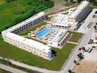 Pauschalreise Hotel Griechenland, Kos, Pyli Bay Hotel in Marmari (Kos)  ab Flughafen