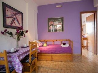 Pauschalreise Hotel Griechenland, Kreta, Ceratonia Apartments in Mália  ab Flughafen Bremen