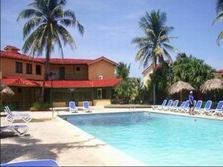 Pauschalreise Hotel Kuba, Atlantische Küste - Norden, Motel Punta Blanca in Varadero  ab Flughafen Bremen