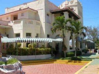 Pauschalreise Hotel Kuba, Atlantische Küste - Norden, Hotel Pullman in Varadero  ab Flughafen Bremen