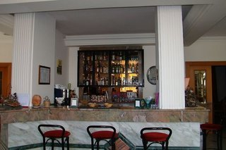 Pauschalreise Hotel Italien, Sizilien, President Splendid in Taormina  ab Flughafen Abflug Ost