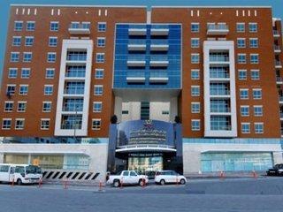 Pauschalreise Hotel Dubai, Lotus Downtown Metro Hotel Apartments in Dubai  ab Flughafen Bruessel