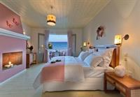 Pauschalreise Hotel Griechenland, Zakynthos, Calypso Villas Zakynthos in Ammoudi  ab Flughafen