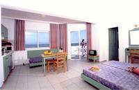 Pauschalreise Hotel Griechenland, Kos, Andromeda Hotel Apartments in Psalidi  ab Flughafen