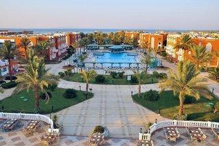 Sunrise Garden Beach Resort und Spa