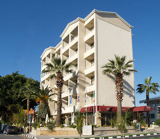 Last MInute Reise Zypern,     Zypern Süd (griechischer Teil),     Estella (2   Sterne Hotel  Hotel ) in Limassol