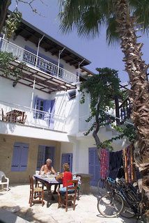 Last MInute Reise Zypern,     Zypern Süd (griechischer Teil),     Cyprus Villages Traditional Kalavasos (3   Sterne Hotel  Hotel ) in Tochni