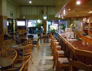 Last MInute Reise Zypern,     Zypern Süd (griechischer Teil),     Kapetanios Bay (3   Sterne Hotel  Hotel ) in Paralimni