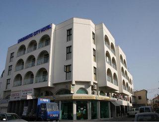 Last MInute Reise Zypern,     Zypern Süd (griechischer Teil),     Livadhiotis (2   Sterne Hotel  Hotel ) in Larnaca