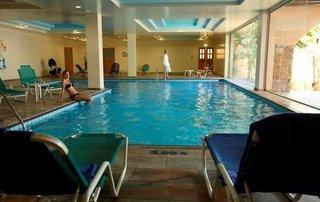 Last MInute Reise Zypern,     Zypern Süd (griechischer Teil),     Akteon Holiday Village (4   Sterne Hotel  Hotel ) in Chlorakas