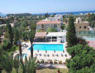 Last MInute Reise Zypern,     Zypern Süd (griechischer Teil),     Marion (2   Sterne Hotel  Hotel ) in Polis Chrysochous