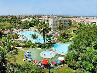 Last MInute Reise Zypern,     Zypern Süd (griechischer Teil),     smartline Paphos (3   Sterne Hotel  Hotel ) in Paphos