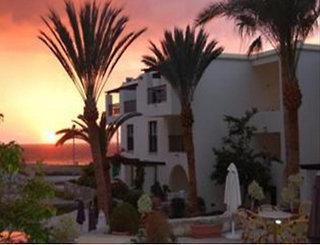 Last MInute Reise Zypern,     Zypern Süd (griechischer Teil),     Panareti Pafos Resort (3   Sterne Hotel  Hotel ) in Paphos