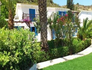 Last MInute Reise Zypern,     Zypern Süd (griechischer Teil),     Hylatio Tourist Village (3   Sterne Hotel  Hotel ) in Pissouri
