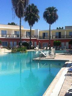 Last MInute Reise Zypern,     Zypern Süd (griechischer Teil),     Fedra (3   Sterne Hotel  Hotel ) in Ayia Napa