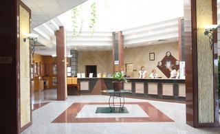 Last MInute Reise Zypern,     Zypern Süd (griechischer Teil),     Tsokkos Gardens - Hotel (4   Sterne Hotel  Hotel ) in Protaras