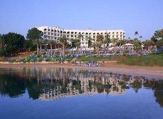 Last MInute Reise Zypern,     Zypern Süd (griechischer Teil),     The Golden Coast Beach Hotel (4   Sterne Hotel  Hotel ) in Protaras