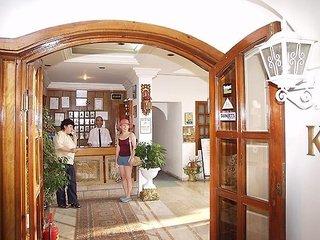 Pauschalreise Hotel Türkei, Türkische Riviera, Karyatit Hotel in Antalya  ab Flughafen Düsseldorf