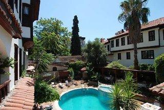 Pauschalreise Hotel Türkei, Türkische Riviera, Argos in Antalya  ab Flughafen Erfurt