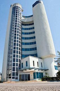 Pauschalreise Hotel Türkei, Türkische Riviera, Tourist Hotel in Antalya  ab Flughafen Erfurt