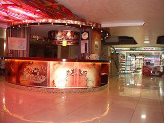Pauschalreise Hotel Türkei, Türkische Riviera, Lavinia Apart in Alanya  ab Flughafen Erfurt