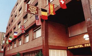 Pauschalreise Hotel Spanien, Barcelona & Umgebung, Catalonia Park Putxet in Barcelona  ab Flughafen Düsseldorf