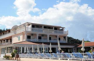 Pauschalreise Hotel Griechenland,     Korfu,     Alkyon Hotel in Sidari