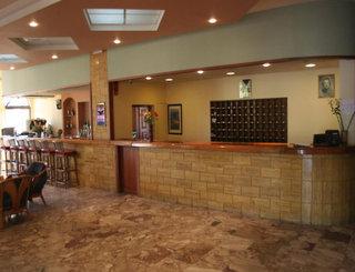Pauschalreise Hotel Griechenland,     Korfu,     Jason in Ypsos