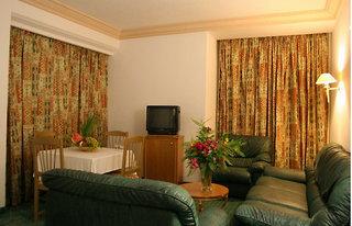 Pauschalreise Hotel Tunesien, Zentraltunesien, El Mouradi Douz in Douz  ab Flughafen Frankfurt Airport