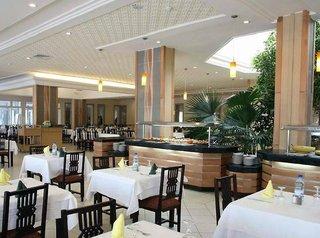 Pauschalreise Hotel Tunesien, Djerba, Seabel Rym Beach in Insel Djerba  ab Flughafen