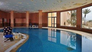 Pauschalreise Hotel     Oase Zarzis,     Safira Palms in Zarzis
