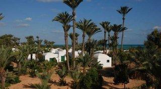 Pauschalreise Hotel Tunesien, Oase Zarzis, Hôtel Sangho Club Zarzis in Zarzis  ab Flughafen